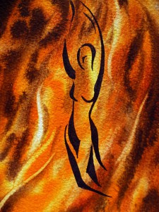 dancing-fire-abstract-painting-5.jpg