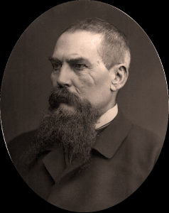 richard-francis-burton-by-lock---whitfield--1876.png