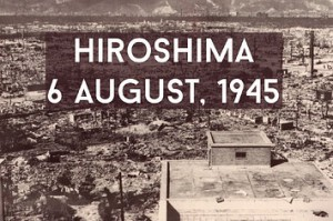 hiroshima-6-august-1945-how-the-day-unfolded-2-26467-1464345590-0_big.jpg