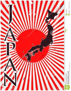 nippon-flag-illustration-rays-japan-shape-34760219.jpg