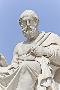 ancient-greek-philosopher-platon-24185292.jpg