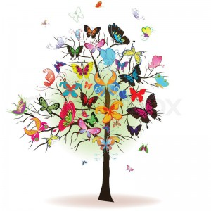 2483086-floral-tree-with-butterfly-element-for-design-vector-illustration.jpg