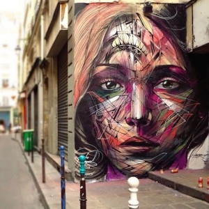 street-art-by-hopare-in-paris-france-2014-1-75762.jpg