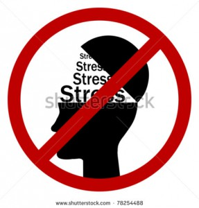 stock-vector-no-stress-78254488.jpg