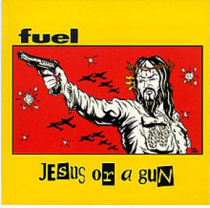 220px-jesus_or_a_gun_cover.jpg